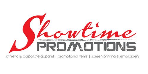 ShowtimePromotionsCover.jpg